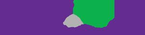 Serentity Management Services Retina Logo