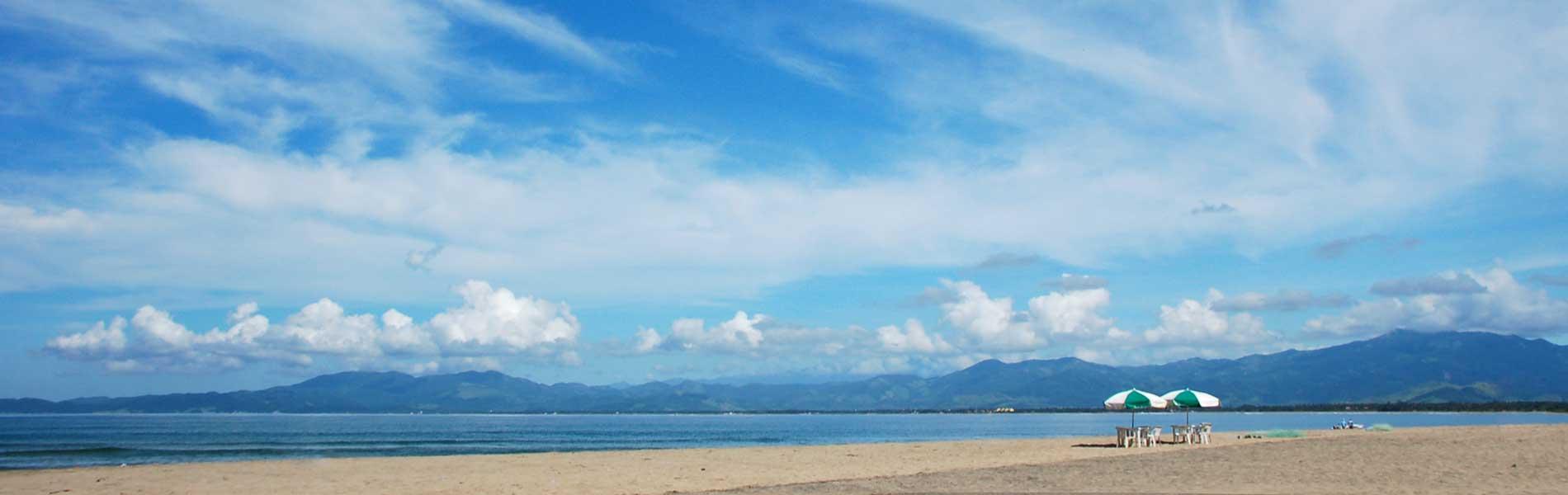 beach2-19-6
